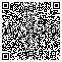 QR code with Search Group Inc contacts