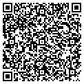 QR code with Birthing Cottage-Winter Park contacts
