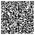 QR code with Universal Blinds Inc contacts