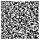 QR code with Bofshever Chiropractic Center contacts