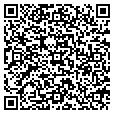 QR code with Gynonotes Inc contacts