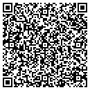 QR code with Johnny's-Bar-B-Q & Catering contacts