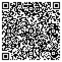 QR code with Gateway Realty Sales Inc contacts