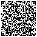 QR code with Europa Bakery Of South Florida contacts