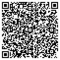 QR code with Stuart Angelo & Co contacts