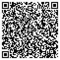 QR code with RLH Insurance Inc contacts