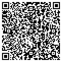 QR code with Dade County Employment & Trng contacts