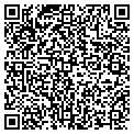 QR code with Vegetarian Delight contacts