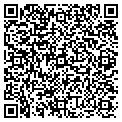 QR code with Shrimp Wings & Things contacts
