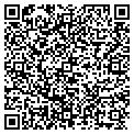 QR code with Michael Catterton contacts