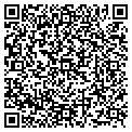 QR code with Accent Mortgage contacts