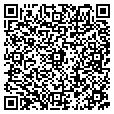 QR code with USA-Lift contacts