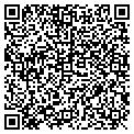 QR code with Dunnellon Little League contacts
