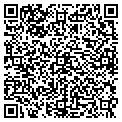 QR code with Bacchus Tune and Lube Inc contacts