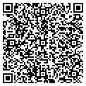 QR code with Peabody Floway Inc contacts