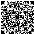QR code with Hard Knocks Woodworking contacts
