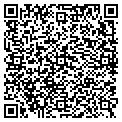 QR code with Spectra Contract Flooring contacts
