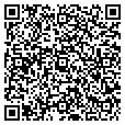 QR code with Concept House contacts