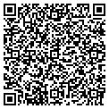 QR code with Printing Impressions & Ofc contacts