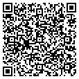 QR code with Velocity Express Inc contacts