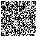 QR code with Bruce M Grossman Pa contacts