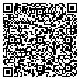 QR code with National Financial Lending contacts