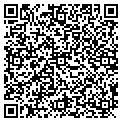 QR code with American Advisory Assoc contacts
