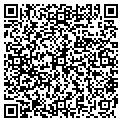 QR code with Valley View Farm contacts