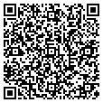 QR code with Steamaway contacts