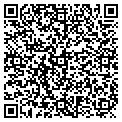 QR code with Socrum Self Storage contacts
