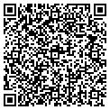 QR code with Correct A Check contacts