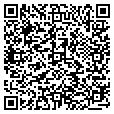 QR code with Mail Express contacts