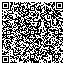 QR code with Liberatore Freeman Haber Rojas contacts