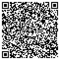 QR code with All Auto & Truck Repair Inc contacts
