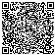 QR code with Tops Hair Salon contacts