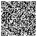 QR code with At Your Service Tax & Accounting contacts