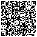 QR code with Putnam Construction contacts