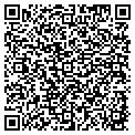 QR code with Loren Wadsworth Services contacts