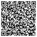 QR code with Gateway Mortgage Group contacts