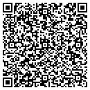 QR code with Patrick Mc Carthy Construction Co contacts