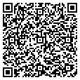 QR code with Rikiy Hosiery contacts