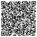 QR code with Platinum Status contacts