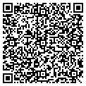 QR code with Gasparilla Spirits Corp contacts