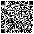 QR code with Florida Horse Magazine contacts