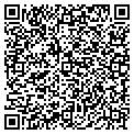 QR code with Mortgage Tek Financial LLC contacts