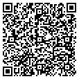 QR code with Foxhead Lounge contacts