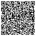 QR code with Carpet Cleaning Authority contacts