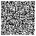 QR code with Haverhill Baptist Academy contacts
