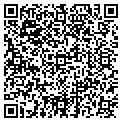 QR code with US Precast Corp contacts
