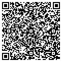QR code with Artisian Of Windermere contacts